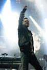 Hovefestivalen-20110628 Linkin Park-Stm 5122