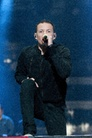 Hovefestivalen-20110628 Linkin Park-Stm 5140