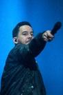 Hovefestivalen-20110628 Linkin Park-Stm 5167
