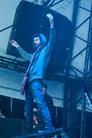 Hovefestivalen-20110628 Linkin Park-Stm 5274