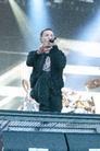 Hovefestivalen-20110628 Linkin Park-Stm 5288