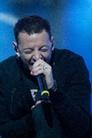 Hovefestivalen-20110628 Linkin Park-Stm 5319