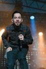 Hovefestivalen-20110628 Linkin Park-Stm 5345