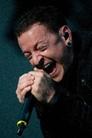 Hovefestivalen-20110628 Linkin Park-Stm 5460