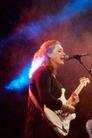Hovefestivalen-20110628 Razika-4109