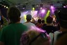 Hovefestivalen-20110628 Razika- Dn 1353