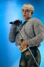 Hovefestivalen-20110630 Robyn-Stm 7579