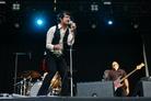 Hovefestivalen-20110701 Mars-Volta- Dn 3634