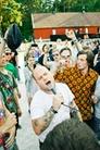 Hovefestivalen-20110701 The-Bronx- Dn 3170