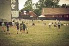 Hovefestivalen-2012-Festival-Life-Karsten- Dn 0826