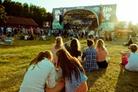 Hovefestivalen-2012-Festival-Life-Karsten- Dn 1111