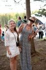 Hovefestivalen-2012-Festival-Life-Karsten- Dn 1181
