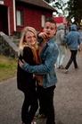Hovefestivalen-2012-Festival-Life-Karsten- Dn 2442
