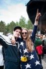 Hovefestivalen-2012-Festival-Life-Karsten- Dn 4586