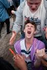 Hovefestivalen-2012-Festival-Life-Karsten- Dn 4601