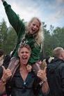 Hovefestivalen-2012-Festival-Life-Karsten- Dn 4743