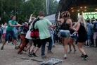Hovefestivalen-2012-Festival-Life-Karsten- Dn 4748