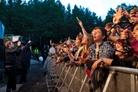Hovefestivalen-2012-Festival-Life-Karsten- Dn 6721