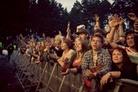 Hovefestivalen-2012-Festival-Life-Karsten- Dn 6723