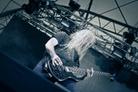 Hovefestivalen-20120626 Lamb-Of-God- Dn 0600