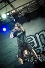 Hovefestivalen-20120626 Lamb-Of-God- Dn 0607
