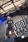 Hovefestivalen-20120626 Lamb-Of-God- Dn 0612