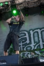Hovefestivalen-20120626 Lamb-Of-God- Dn 0721