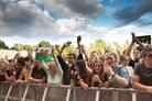 Hovefestivalen-20120626 Lostprophets- Dn 0849