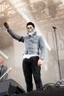 Hovefestivalen-20120626 Lostprophets- Dn 0856