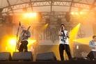Hovefestivalen-20120626 Lostprophets- Dn 1026