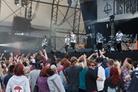 Hovefestivalen-20120626 Lostprophets- Dn 1068