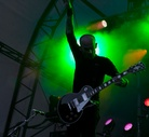 Hovefestivalen-20120626 Rise-Against- Dn 1321