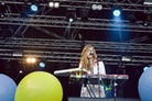 Hovefestivalen-20120626 Team-Me- Dn 0342