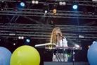 Hovefestivalen-20120626 Team-Me- Dn 0344
