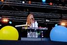 Hovefestivalen-20120626 Team-Me- Dn 0347