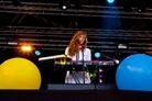 Hovefestivalen-20120626 Team-Me- Dn 0348