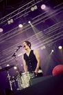 Hovefestivalen-20120626 Team-Me- Dn 0383