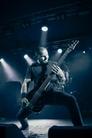Hovefestivalen-20120627 Devildriver- Dn 2035