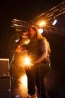 Hovefestivalen-20120627 Devildriver- Dn 2114