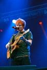 Hovefestivalen-20120627 Ed-Sheeran- Dn 2171