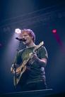 Hovefestivalen-20120627 Ed-Sheeran- Dn 2176