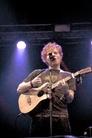 Hovefestivalen-20120627 Ed-Sheeran- Dn 2203