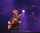Hovefestivalen-20120627 Ed-Sheeran- Dn 2256