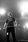 Hovefestivalen-20120627 Ed-Sheeran- Dn 2268
