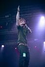 Hovefestivalen-20120627 Ed-Sheeran- Dn 2298