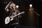 Hovefestivalen-20120627 Ed-Sheeran- Dn 2341-Edit