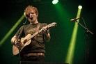 Hovefestivalen-20120627 Ed-Sheeran- Dn 2360