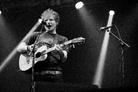 Hovefestivalen-20120627 Ed-Sheeran- Dn 2364