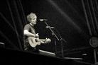 Hovefestivalen-20120627 Ed-Sheeran- Dn 2372