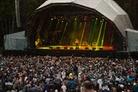Hovefestivalen-20120627 Ed-Sheeran- Dn 2419